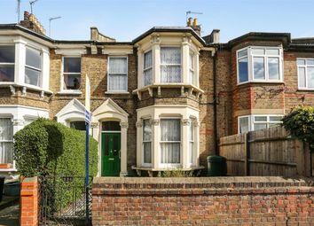 Thumbnail 3 bed terraced house for sale in Brecknock Road Estate, Brecknock Road, London