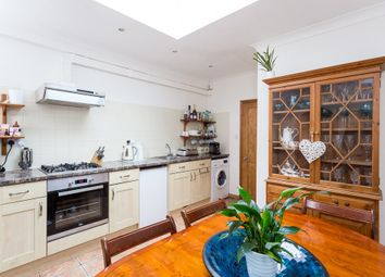 Thumbnail 2 Bed Terraced House For Sale In Old Savills Cottages The Chase