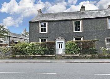 Thumbnail 2 bedroom semi-detached house for sale in Main Street, Shap, Penrith