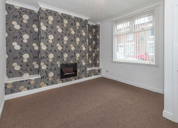 Thumbnail 2 bed terraced house to rent in Rosebery Street, Darlington