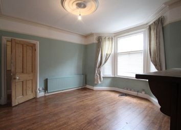 Thumbnail 3 bed property to rent in Stretton Road, West End, Leicester, Leicestershire