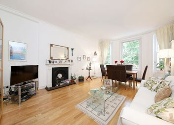 Thumbnail 2 bed terraced house for sale in 109 St. Georges Square, Pimlico