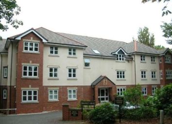 Thumbnail 2 bed flat to rent in Green Lane, Standish, Wigan