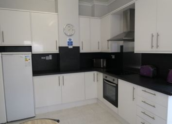 Room to rent in Winston Avenue, Plymouth PL4
