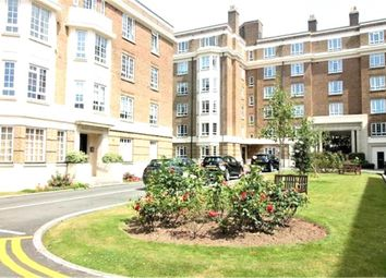 Thumbnail 2 bed flat for sale in Cambray Court, Cheltenham, Gloucestershire