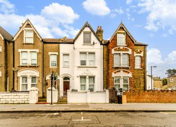 Thumbnail Studio for sale in Stanger Road, South Norwood
