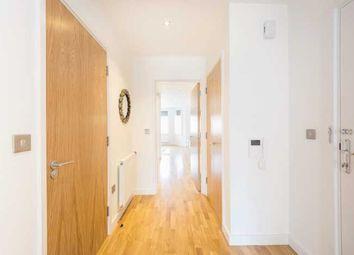 Thumbnail 2 bed flat to rent in 60E Hanger Lane, Ealing