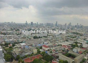 Thumbnail 2 bed apartment for sale in Sathon, Bangkok 10120, Thailand