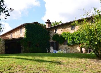 Thumbnail 5 bed cottage for sale in Ref. C111, Tuscany, Italy