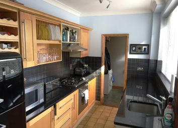 Thumbnail 2 bed property to rent in Ashby Street, Norwich