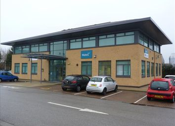 Thumbnail Office to let in First Floor, 3 Iridium Court, Owen Avenue, Priory Park West, Hessle, East Yorkshire