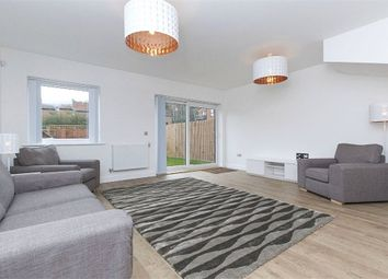 Thumbnail 4 bed terraced house to rent in Valley Road, Streatham, London