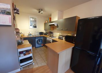 Thumbnail 1 bed flat for sale in Farthing Court, 60 Graham Street, Jewellery Quarter