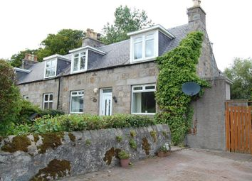 Thumbnail 3 bed end terrace house to rent in Stoneywood Terrace, Aberdeen