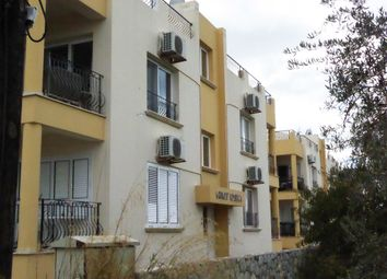 Thumbnail 3 bed apartment for sale in Kazafani, Cyprus