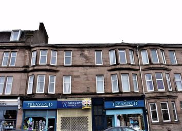 2 bed flat for sale in Tff, 62, Cardwell Road, Gourock, Renfrewshire PA19