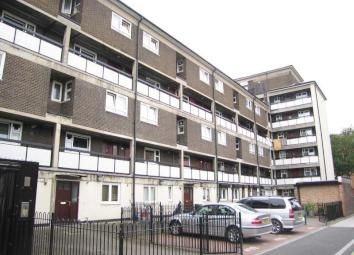 Thumbnail 4 bed terraced house to rent in Woodseer Street, Aldgate East/ Brick Lane
