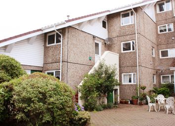 Thumbnail 2 bed maisonette to rent in Fairhaven, Kirn, Dunoon, Dunoon