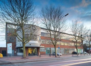 Thumbnail Office to let in Black Country House Rounds Green Road, Oldbury