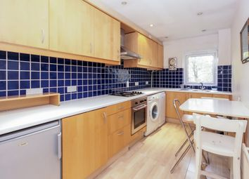 Thumbnail 2 bed flat to rent in Ruskin Court, 4 Champion Hill, Denmark Hill, London