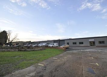 Thumbnail Light industrial to let in Deanland Business Park, Deanland Road, Golden Cross, East Sussex