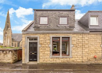 Thumbnail 3 bed end terrace house for sale in Violet Bank, Bathgate