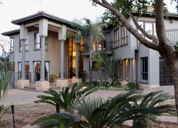 Thumbnail 4 bed detached house for sale in Kiepersolkinkel, Bloemfontein, South Africa