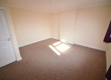 Thumbnail 2 bed flat to rent in Swift Gardens, Lincoln