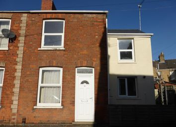 Thumbnail 3 bedroom property to rent in Milner Road, Wisbech