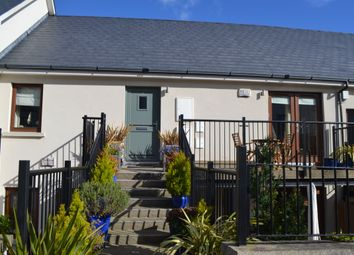Thumbnail 1 bed apartment for sale in The Green, Robswall, Ireland