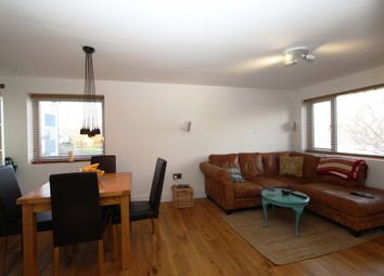 Thumbnail 3 bed maisonette to rent in Trevorder Road, Torpoint