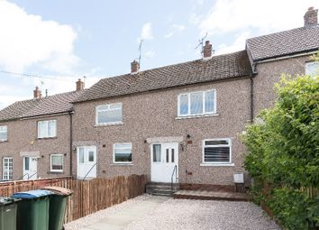 Thumbnail 2 bed terraced house to rent in Huntingtower Road, Perth, Perthshire