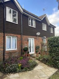 Thumbnail 1 bed flat for sale in Westmoreland Court, Uckfield, East Sussex, .