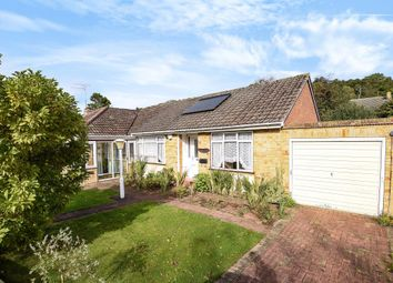 3 bed detached bungalow for sale in Briants Piece, Hermitage RG18