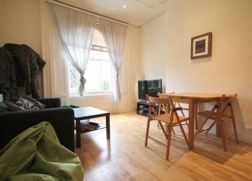 Thumbnail 2 bed flat to rent in Beacon Hill, Islington