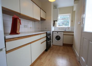 Thumbnail 3 bedroom detached house to rent in Saint James Road, Croydon