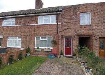 Thumbnail 3 bed semi-detached house to rent in Britannia Crescent, Wivenhoe