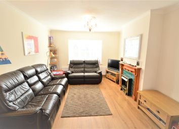 Thumbnail 3 bed property to rent in Albert Road, London