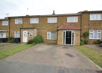 Thumbnail 3 bed property for sale in Little Brays, Harlow