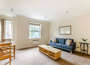 Thumbnail 1 bed flat for sale in Charing Cross Road, Covent Garden, London
