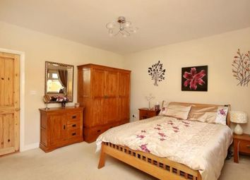 Mill Road, Ecclesfield, Sheffield, South Yorkshire S35