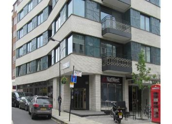 Thumbnail Retail premises for sale in Natwest - Former, 16A, Westbourne Grove, Westminster, London, Greater London