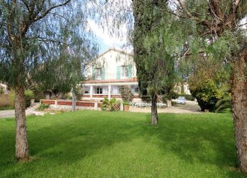 Thumbnail 4 bed villa for sale in Sanary Sur Mer, Sanary Sur Mer, France