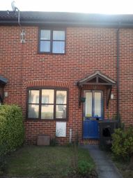 Thumbnail 2 bed terraced house to rent in Stockwell Road, Devizes