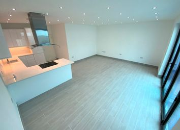 Thumbnail 2 bed bungalow for sale in Borough Road, Mitcham