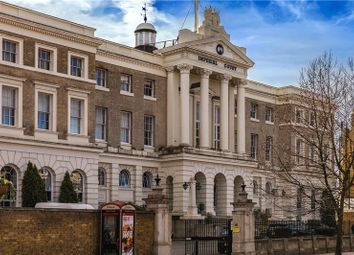 Thumbnail 1 bedroom flat for sale in Imperial Court, 225 Kennington Lane, Kennington, London