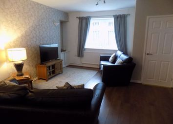 Thumbnail 2 bed property to rent in Rosser Street, Neath