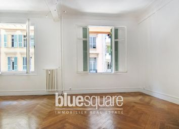 Thumbnail Apartment for sale in Nice, Alpes-Maritimes, 06000, France