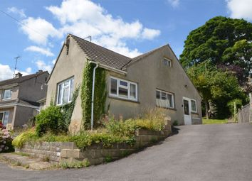 Thumbnail 3 bed detached bungalow for sale in Lower Kitesnest Lane, Whiteshill, Stroud, Gloucestershire