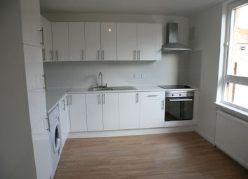Thumbnail 4 bed maisonette to rent in Mary Datchelor Close, London, London